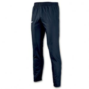 Willowfield Harriers Trackpants - Kids